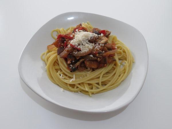 スパゲティ パスタ ヴィーガンチーズ ベジチーズ ヴィーガン アマランサス パルメザンチーズ パルメジャーノ