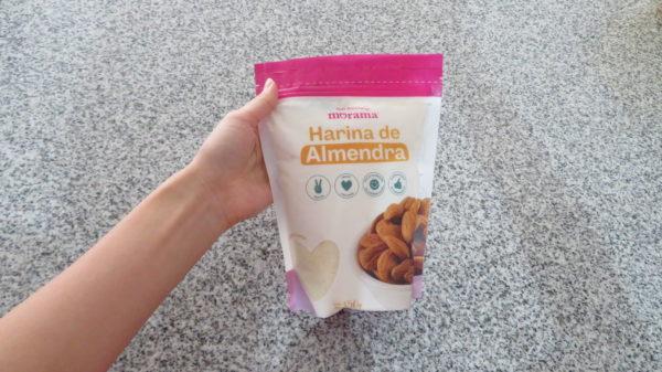 クッキー ヴィーガン グルテンフリー 卵 乳製品 ベジタリアン 米粉