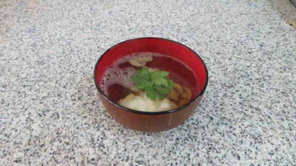 食べ方 もち 餅 もち米 作り方 レシピ 簡単