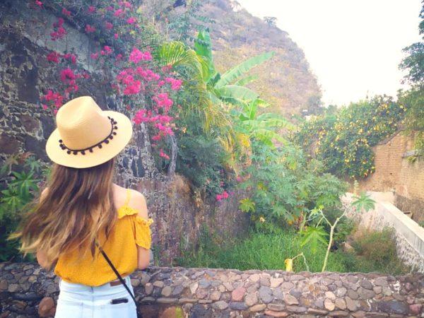 マリナルコ メキシコ プエブロマヒコ 観光